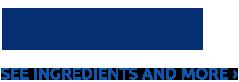Smartlabel Logo
